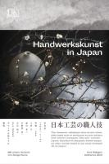 Handwerkskunst in Japan