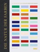 Die Natur der Farben
