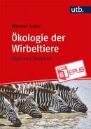 Ökologie der Wirbeltiere