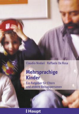 Mehrsprachige Kinder