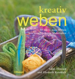 kreativ weben