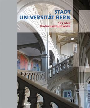 Stadt Universität Bern