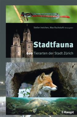 Stadtfauna