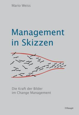 Management in Skizzen