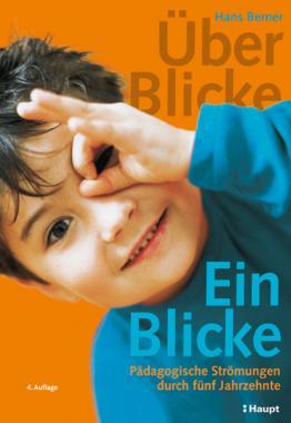 Über-Blicke / Ein-Blicke