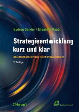 Strategieentwicklung kurz und klar
