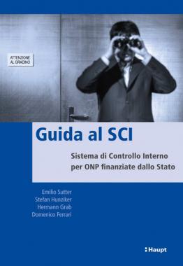 Guida al SCI