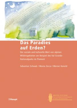 Das Paradies auf Erden?