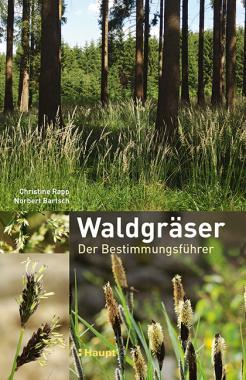 Waldgräser