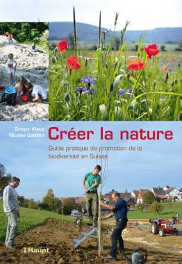 Créer la nature
