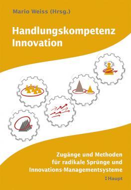 Handlungskompetenz Innovation