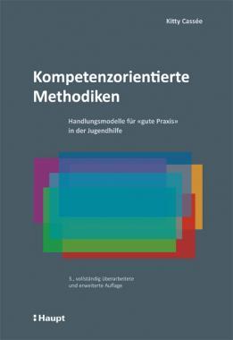 Kompetenzorientierte Methodiken