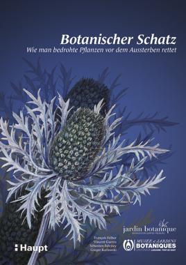 Botanischer Schatz