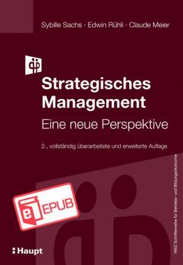 Strategisches Management