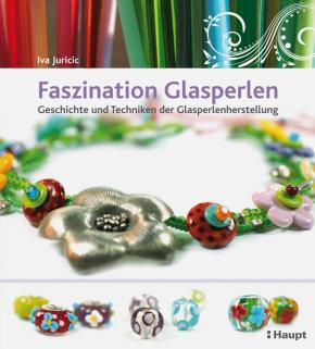 Faszination Glasperlen