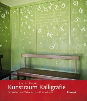 Kunstraum Kalligrafie