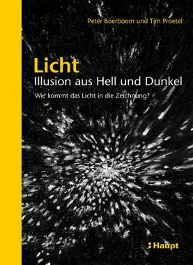 Licht: Illusion aus Hell und Dunkel