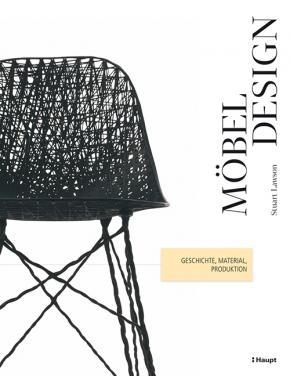 Möbeldesign