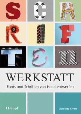 Schriftenwerkstatt
