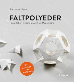 Faltpolyeder