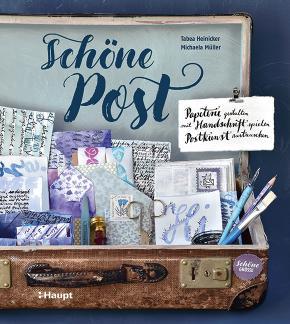 Schöne Post
