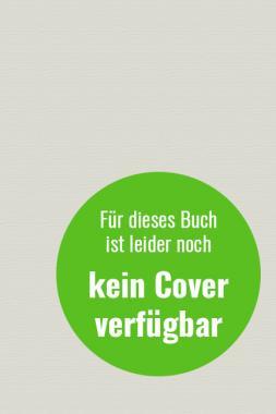 Die Hängenden Gärten von Babylon