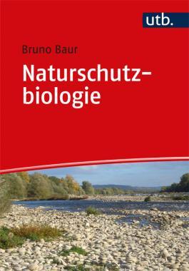 Naturschutzbiologie