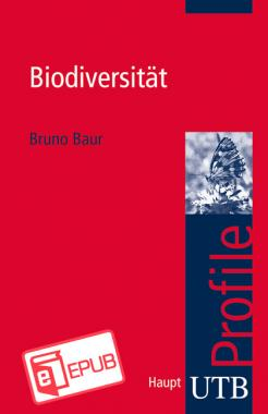 Biodiversität (EPUB)