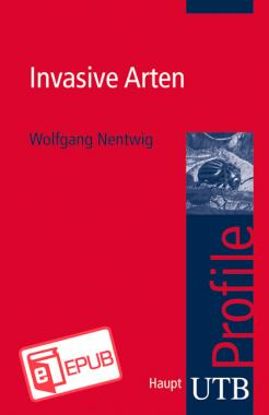 Invasive Arten