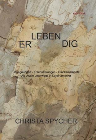 ER-LEBEN-DIG