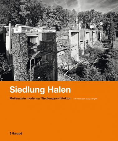 Siedlung Halen