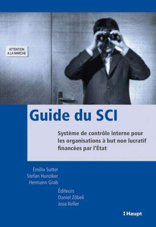 Guide du SCI