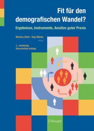 Fit für den demografischen Wandel?