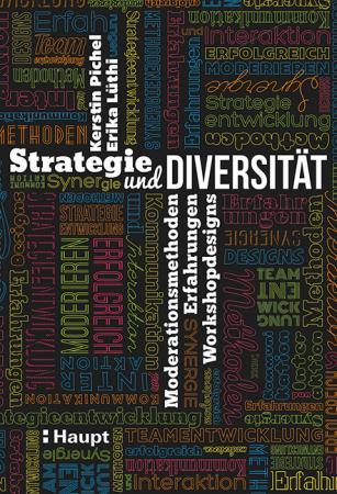 Strategie und Diversität