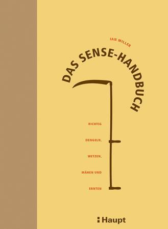 Das Sense-Handbuch