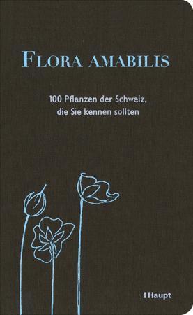 Flora amabilis