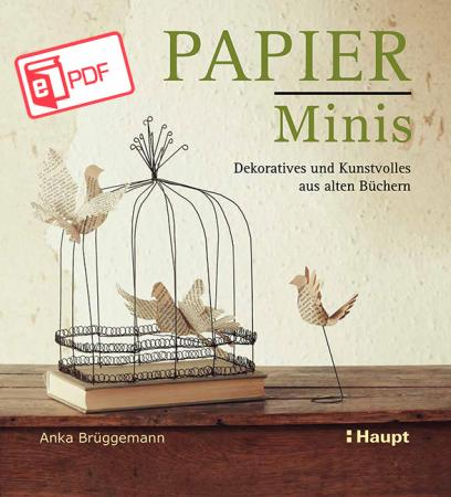 Papier-Minis (PDF)