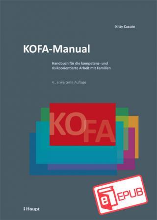 KOFA-Manual