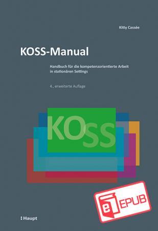 KOSS-Manual