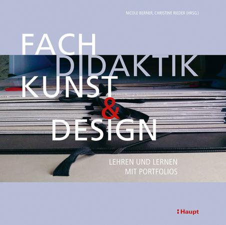 Fachdidaktik Kunst und Design