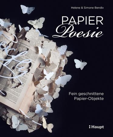 Papier-Poesie
