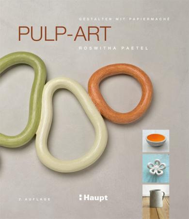 Pulp-Art