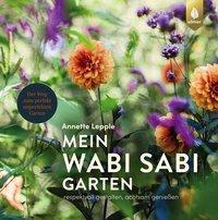 Mein Wabi Sabi-Garten