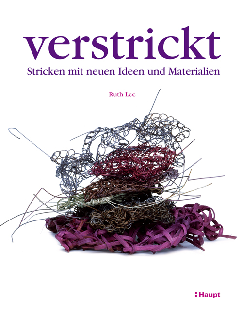 Verstrickt Haupt Verlag Buchhandlung Bcher Online