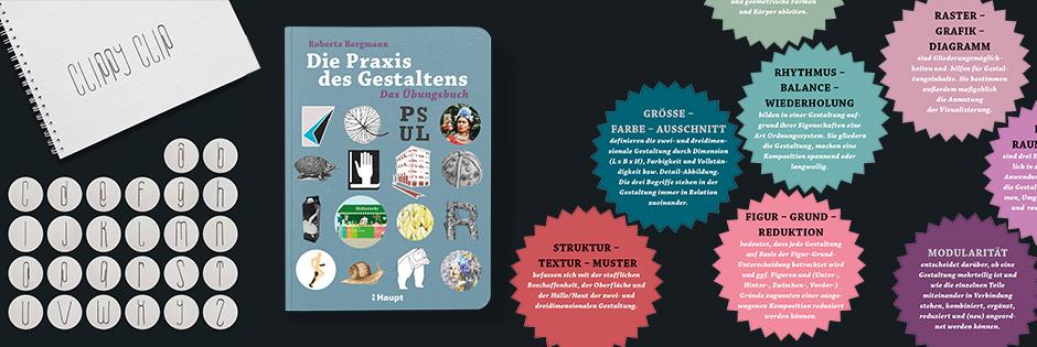 B_ Praxis Gestalten
