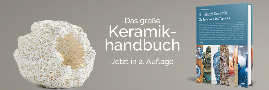 B_ Handbuch Keramik