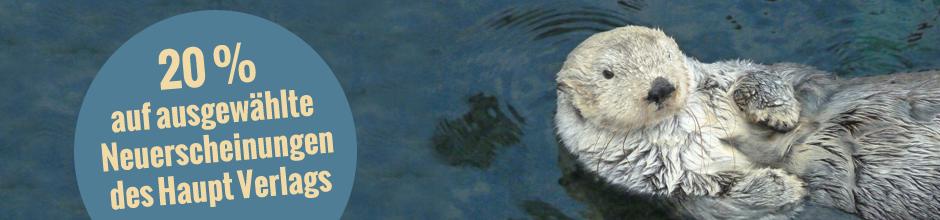 B_ Aktion Natur H2018 Otter