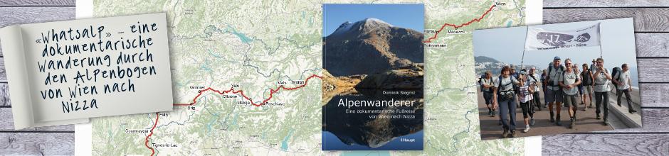 B_ Alpenwanderer