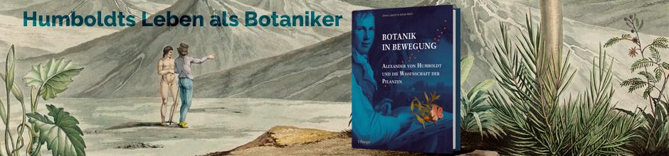 B_ Botanik in Bewegung
