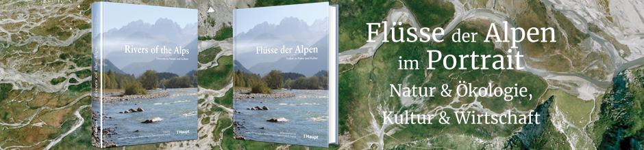 B_ Flüsse der Alpen D+E